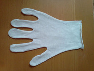 Inspection Gloves-Ladies Size (pack of 1 dz. pr)