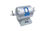 Baldor Motor-1/4 Hp 115V 2Speed
