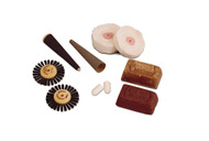 Procraft Jewelry Polishing Kit-Small