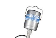 Grobet USA® Flexible Shaft Motor, S300, 1/8Hp, 110V