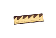 Pike Brand, Swiss Jewelers Sawblades, Size 2/0