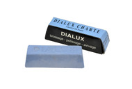 Dialux Blue Polishing Compound (pack of 6 bars)