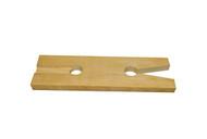 Bench V-Slot Board Only