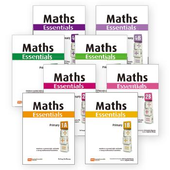 math-essentials-group.png