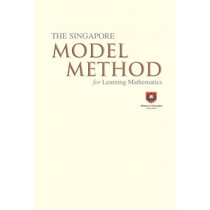 The Singapore Model Method