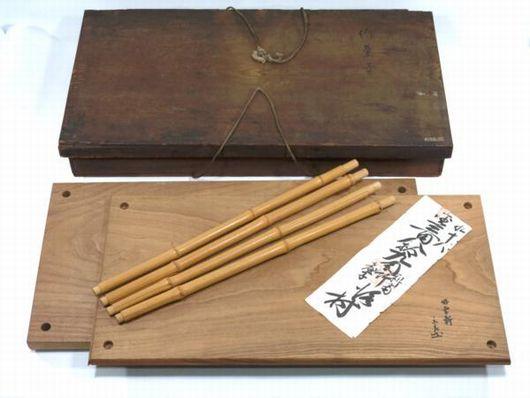 komazawa-risai