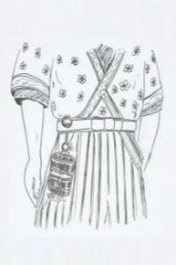 netsuke-ex