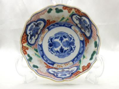 Types Of Japanese Pottery And Porcelain