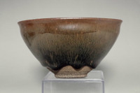 sale: Chinese jianyao tenmoku bowl