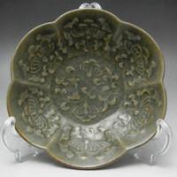 Women art social change the newcomb pottery enterprise