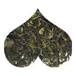 Organic Himalayan White | Loose Leaf Tea