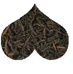Organic Assam (Banaspaty) Tea | Loose Leaf Tea