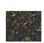 Organic Earl Grey | Loose Leaf Tea