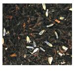 Organic Earl Grey with Lavender   Loose Leaf Tea