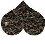 Organic Irish Breakfast | Loose Leaf Tea
