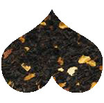 Organic Peach-Apricot Essence | Loose Leaf Tea