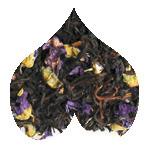 Organic Raspberry Essence | Loose Leaf Tea