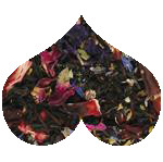 ORGANIC TROPICAL FLOWER | LOOSE LEAF TEA