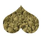 Organic Matcha Green Powder Loose Leaf Tea