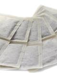 Organic Moringa Oleifera Chai Tea