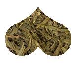 Organic Moroccan Mint Green Tea | Loose Leaf Tea