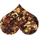 RoseHips | Loose Tea