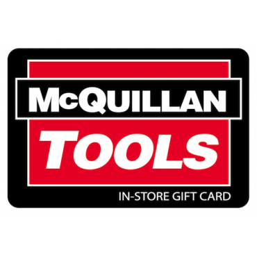 in-store-gift-card.png