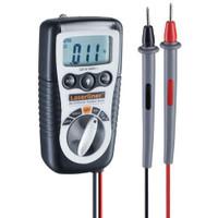 Laserliner MultiMeter-Pocket