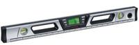 Laserliner DigiLevel Pro 60cm