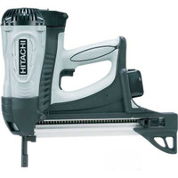 Hitachi NC40G Cordless Concrete Nailer