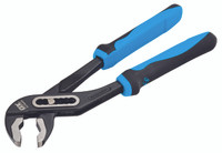 Ox Pro 250mm Waterpump Pliers