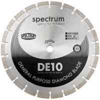 Ox Standard DE10 General Purpose Diamond Blade