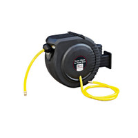 SIP 07972 Super Major Hose Reel - 12 Metre