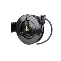 SIP 07978 Professional Super Major Hose Reel - 15 Metre