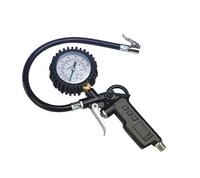 SIP 02142 Trade Tyre Inflator