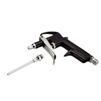 SIP 02139 Trade Air Duster Gun - 50mm Nozzle