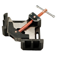 SIP 07648 6 Inch Welding Angle Clamp