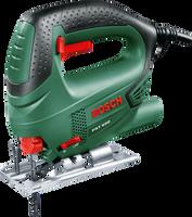 Bosch PST650 500W Jigsaw