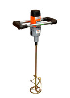Alfra EHR 20/2.4S Mixing Drill 1000W