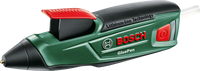 Bosch Glue Pen 3.6Li Cordless Glue Gun