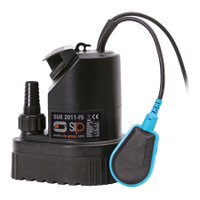SIP 06815 Submersible Pump 2011FS