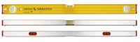 Stabila 96-2M Magnetic 3 Vial Box Level