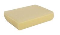 Tala Tile Cleaning and Polishing Sponge