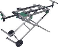 Hitachi 712650 Universal Saw Stand