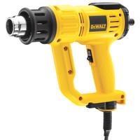 Dewalt D26414 2000W Digital LCD Heat Gun