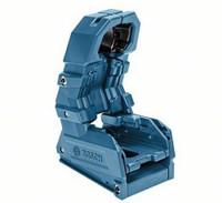 Bosch Holster Wireless Charging Holster 1600A009CN