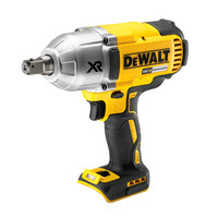 Dewalt DCF899N 18V High Torque Brushless Impact Wrench (Body Only)