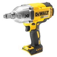 Dewalt DCF899HN 18V Brushless Impact Wrench (Hog Ring) (Body Only)