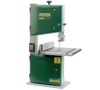 "Record Power BS250 Premium 10"" Bandsaw"