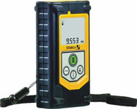 Stabila LD320 Laser Distance Measure